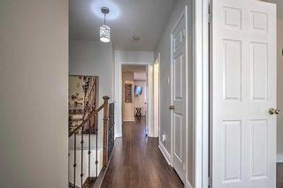 Photo 9: 562 Bondi Avenue in Newmarket: Gorham-College Manor House (2-Storey) for sale : MLS®# N5097558