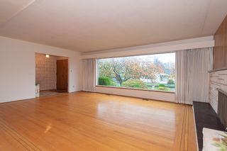 Photo 8: 6169 Fremlin Street in Oakridge: Home for sale : MLS®# R2319345