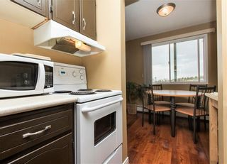 Photo 6: 402 1502 21 Avenue SW in Calgary: Bankview Apartment for sale : MLS®# C4248223