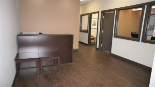 Photo 2: 110 280 Portage Close: Sherwood Park Office for lease : MLS®# E4228874
