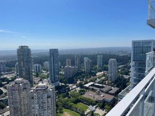 Photo 17: 5102 4670 ASSEMBLY Way in Burnaby: Metrotown Condo for sale (Burnaby South)  : MLS®# R2598747