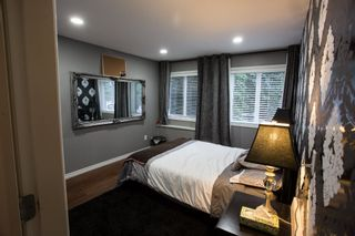 Photo 14: 43625 BRACKEN Drive in Chilliwack: Chilliwack Mountain House for sale : MLS®# R2191765