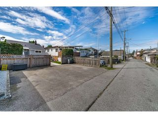 Photo 20: 1635 E 57TH Avenue in Vancouver: Fraserview VE House for sale (Vancouver East)  : MLS®# R2452988