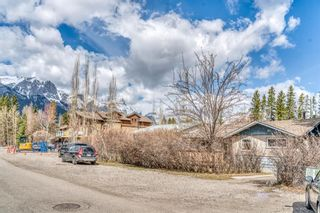 Photo 30: 522 4th Street: Canmore Detached for sale : MLS®# A1105487
