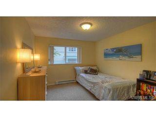 Photo 11: 103 689 Bay St in VICTORIA: Vi Downtown Condo for sale (Victoria)  : MLS®# 657381