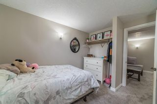 Photo 26: 2820 GRANT Crescent SW in Calgary: Glenbrook Detached for sale : MLS®# A1118320