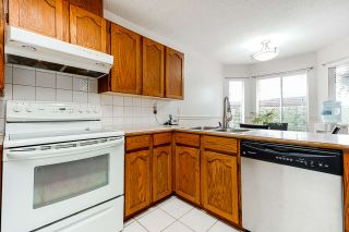 Photo 16: 15172 96A Avenue in Surrey: Guildford House for sale (North Surrey)  : MLS®# R2561061