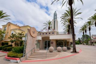 Photo 26: CARMEL VALLEY Condo for sale : 2 bedrooms : 12608 Carmel Country Rd #33 in San Diego