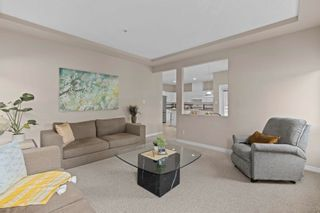 """Photo 9: 20 998 RIVERSIDE Drive in Port Coquitlam: Riverwood Townhouse for sale in """"Parkside Place"""" : MLS®# R2625480"""