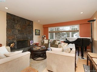 Photo 6: 1907 High Park Pl in VICTORIA: SE Gordon Head House for sale (Saanich East)  : MLS®# 832024
