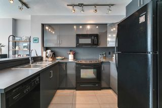 Photo 3: 204 188 15 Avenue SW in Calgary: Beltline Apartment for sale : MLS®# A1109712