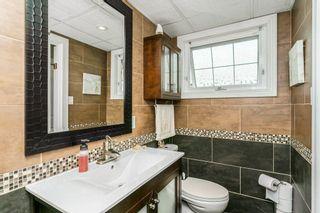 Photo 20: 1035 ADAMSON Crescent: Sherwood Park House for sale : MLS®# E4256294