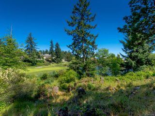 Photo 9: LT 41 Andover Rd in NANOOSE BAY: PQ Fairwinds Land for sale (Parksville/Qualicum)  : MLS®# 733656