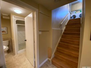 Photo 35: 259 Grey Street in Elbow: Residential for sale : MLS®# SK856067