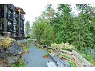 Photo 12: 403 286 Wilfert Rd in VICTORIA: VR Six Mile Condo for sale (View Royal)  : MLS®# 645295