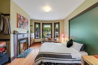Photo 19: 1151 Pandora Ave in : Vi Fernwood House for sale (Victoria)  : MLS®# 886927