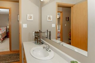 Photo 20: 64 Edelweiss Crescent in Niverville: R07 Residential for sale : MLS®# 202013038