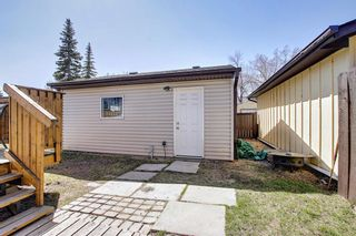 Photo 24: 83 MIDNAPORE Place SE in Calgary: Midnapore Detached for sale : MLS®# A1098067