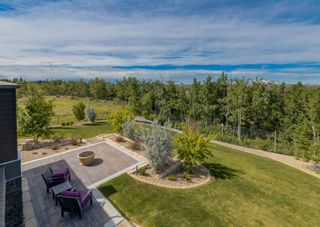 Photo 28: 29 Artesia Pointe: Heritage Pointe Detached for sale : MLS®# A1118382