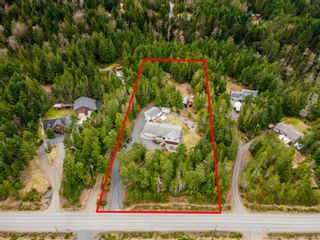 Photo 37: 1356 MEADOWOOD Way in : PQ Qualicum North House for sale (Parksville/Qualicum)  : MLS®# 869681