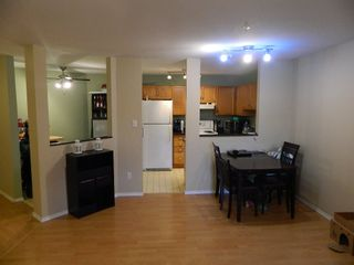 "Photo 4: 302 2964 TRETHEWEY Street in Abbotsford: Abbotsford West Condo for sale in ""CASCADE GREEN"" : MLS®# R2151246"