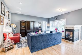 Photo 11: 139 Strathridge Place SW in Calgary: Strathcona Park Detached for sale : MLS®# A1154071
