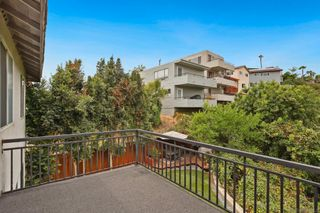 Photo 36: PACIFIC BEACH House for sale : 4 bedrooms : 2430 Geranium St in San Diego