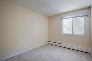 Photo 12: 4101 315 Southampton Drive SW in Calgary: Southwood Apartment for sale : MLS®# A1142058