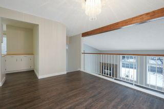 Photo 15: 4314 38 Street in Edmonton: Zone 29 House for sale : MLS®# E4225194