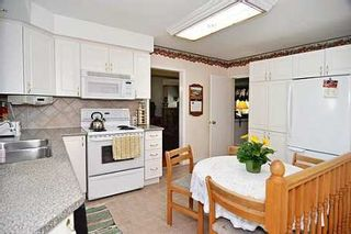 Photo 3: 18 Strathroy Crest in Markham: House (Bungalow) for sale (N11: LOCUST HIL)  : MLS®# N1720881