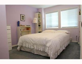 "Photo 8: 1335 DUNCAN Drive in Tsawwassen: Beach Grove House for sale in ""BEACH GROVE"" : MLS®# V780147"