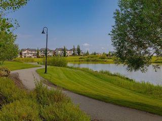 Photo 45: 69 Silverado Skies Crescent SW in Calgary: Silverado Detached for sale : MLS®# A1127831