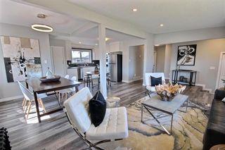 Photo 16: 7815 134 Avenue in Edmonton: Zone 02 House for sale : MLS®# E4252757