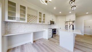 Photo 11: 19708 28 Avenue in Edmonton: Zone 57 House for sale : MLS®# E4266373