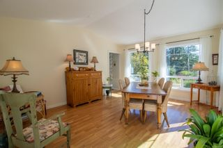 Photo 10: 4205 Armadale Rd in : GI Pender Island House for sale (Gulf Islands)  : MLS®# 885451