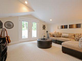 Photo 24: 1705 Texada Terr in North Saanich: NS Dean Park House for sale : MLS®# 838598