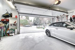 Photo 41: 1010 32 Avenue in Calgary: Elbow Park Detached for sale : MLS®# A1105031