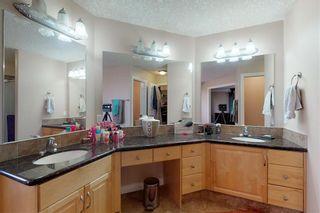 Photo 28: 417 OZERNA Road in Edmonton: Zone 28 House for sale : MLS®# E4253685