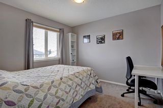Photo 21: 170 Everglade Way SW in Calgary: Evergreen Detached for sale : MLS®# A1086306