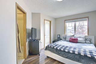 Photo 11: 37 Everstone Avenue SW in Calgary: Evergreen Detached for sale : MLS®# A1102221
