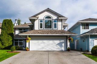 Main Photo: 4020 SHONE Road in North Vancouver: Indian River House for sale : MLS®# R2322704