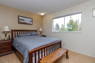 Photo 19: 7635 East Saanich Rd in : CS Saanichton House for sale (Central Saanich)  : MLS®# 874597