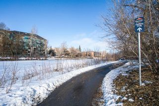 Photo 37: 2425 Erlton Street SW in Calgary: Erlton Row/Townhouse for sale : MLS®# A1086097