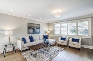 Photo 6: 2234 Joyce Street in Burlington: Brant House (Bungalow) for sale : MLS®# W4870337