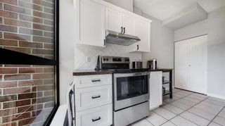 """Photo 15: 401 6837 STATION HILL Drive in Burnaby: South Slope Condo for sale in """"CLARIDGES"""" (Burnaby South)  : MLS®# R2606817"""