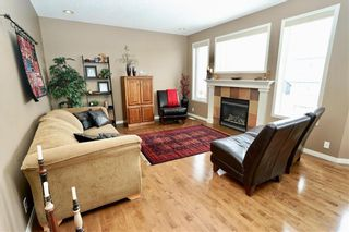 Photo 14: 186 EVERGLADE Way SW in Calgary: Evergreen Detached for sale : MLS®# C4223959