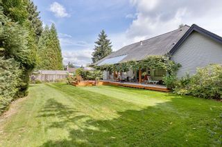 Photo 5: 640 LINTON Street in Coquitlam: Central Coquitlam House for sale : MLS®# R2617480