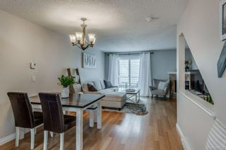 Photo 11: 106 2680 Peatt Rd in : La Langford Proper Row/Townhouse for sale (Langford)  : MLS®# 845774