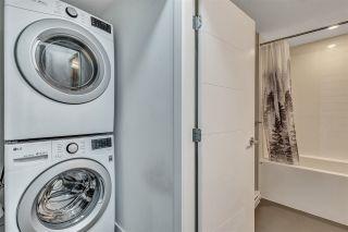 Photo 14: 509 10603 140 Street in Surrey: Whalley Condo for sale (North Surrey)  : MLS®# R2535294