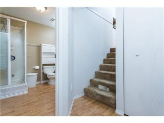 Photo 19: 263 BALMORAL Place in Port Moody: North Shore Pt Moody Townhouse for sale : MLS®# V1085063